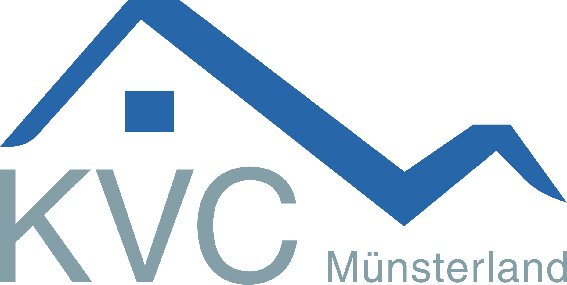KVC - Kredit-Vermittlungs-Contor Muensterland